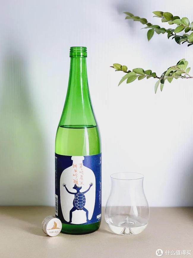 好酒:妖怪也可善良,逆境也能酿好酒
