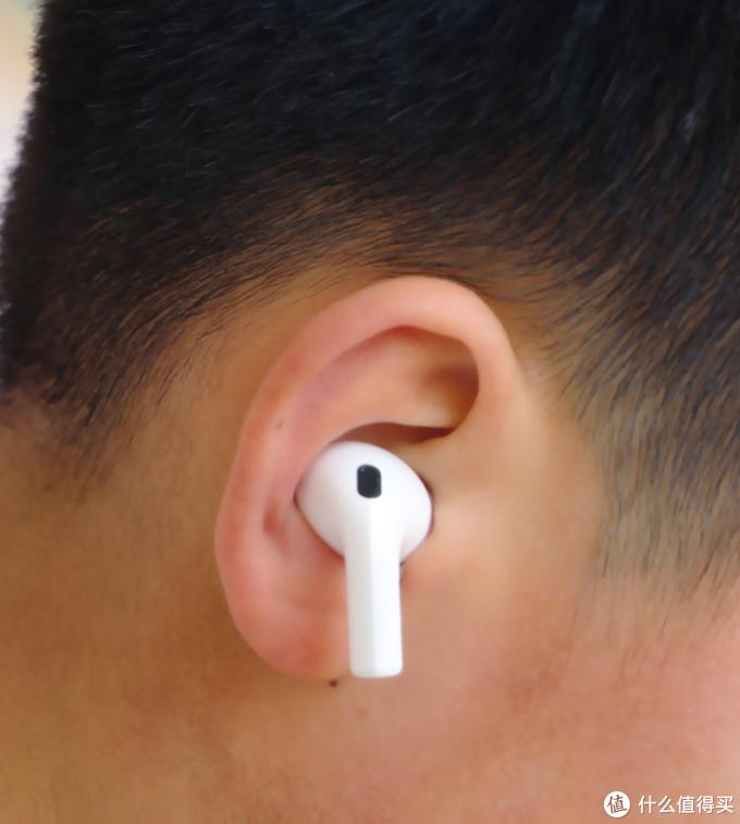 自用蓝牙耳机测评,LolliPods Pro的降噪不服不行