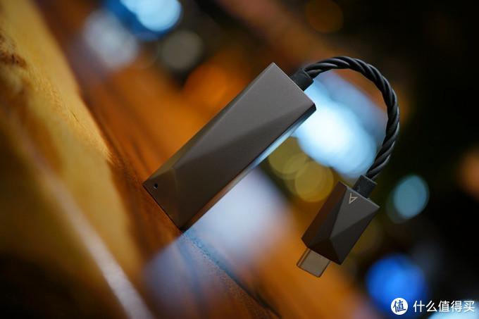 艾利和PEE51评测:为手机移动设备提供hifi播放器的乐趣。