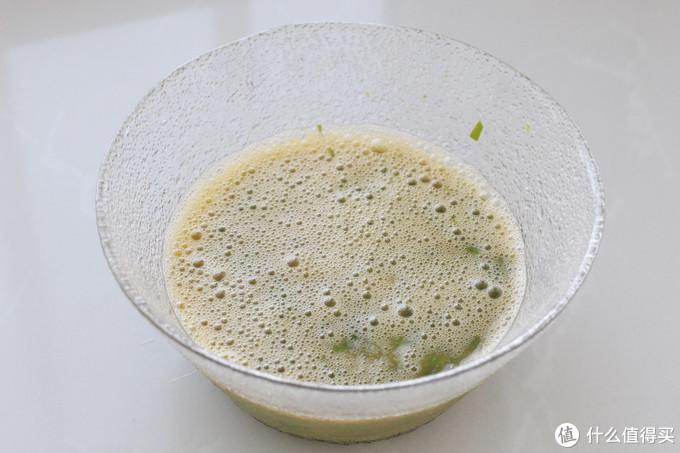 香椿别炒鸡蛋了,煎一煎卷一卷,做成美味厚蛋烧,当早餐真巴适!