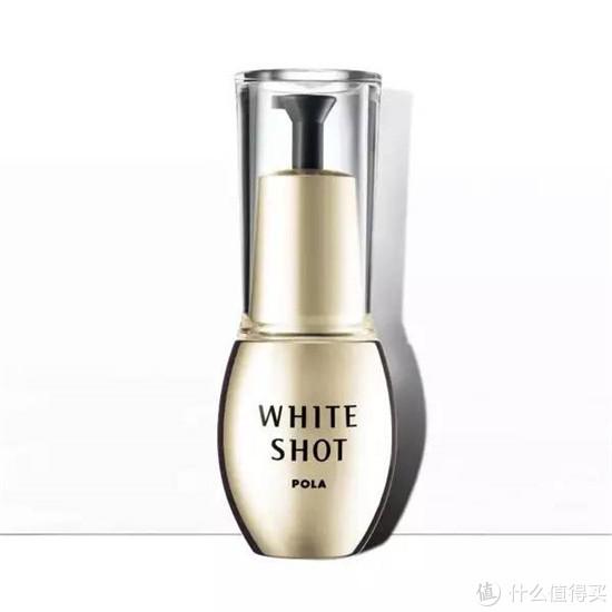 美白产品哪个好?真正有效不反弹的美白补水产品排行榜10强