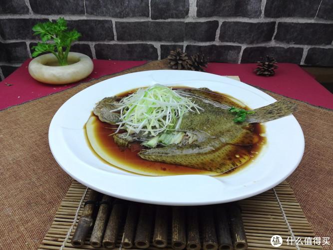 在家就能轻松调出好吃很多倍的蒸鱼豉油汁,再也不用买蒸鱼豉油
