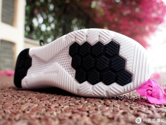 小白跑友的第一双跑鞋:咕咚5K跑鞋2.0体验