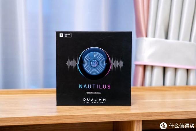 不仅仅是好的声音,还有个性,渡漫DUALMM R1 PRO上手体验