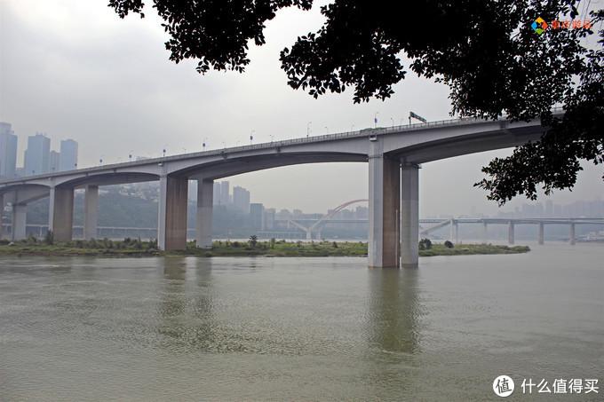 魅力渝中:它是重庆第二座机场,市民休闲之地,却长时间被淹没