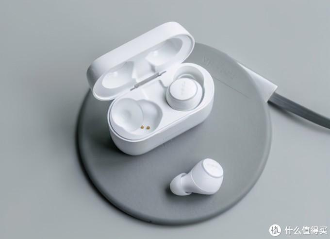 哪款无线耳机好用且性价比高,蓝牙耳机性价比排行榜
