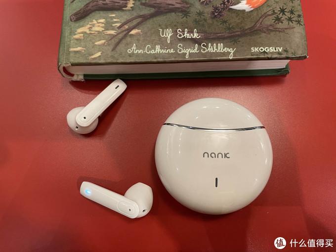 什么牌子耳机音质和质量好,好用的蓝牙耳机品牌推荐