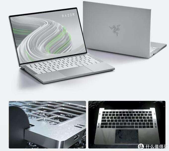 雷蛇RazerBook13Evo与苹果M1笔记本,孰强孰弱?