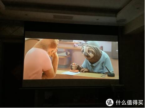 开博尔HDMI2.1