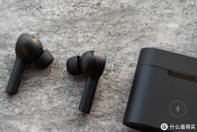 国产蓝牙耳机哪个好,口碑超赞的五大国产蓝牙耳机推荐