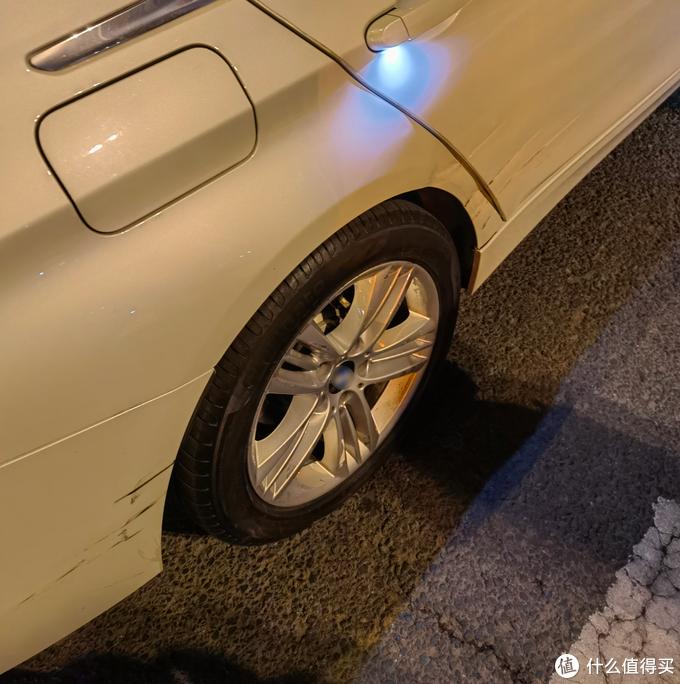 行车记录仪选购攻略——六个要点助你选择一台功能丰富、性价比高的行车记录仪