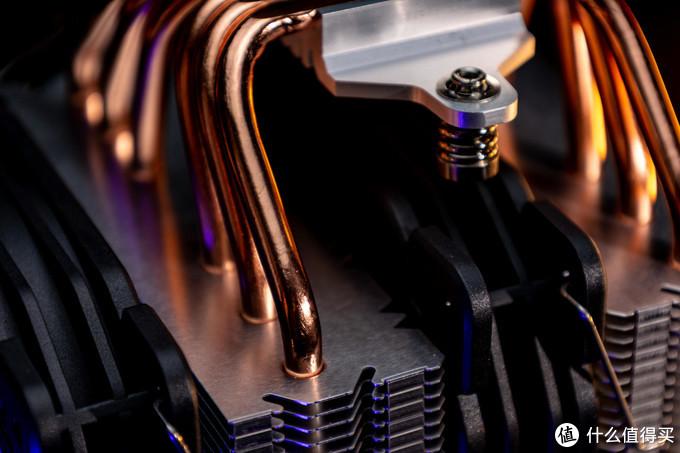 熟悉的做工,熟悉味道|乔思伯(JONSBO) CR-2100上手实际使用体验分享