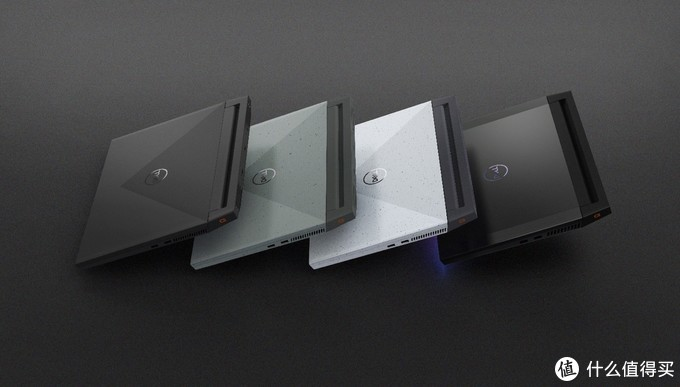 戴尔发布游匣G15进阶版游戏本,可选AMD锐龙处理器,搭RTX 30独显