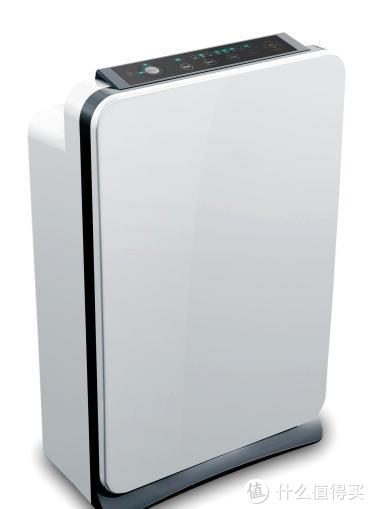 负离子空气净化器排名,改变室内小环境