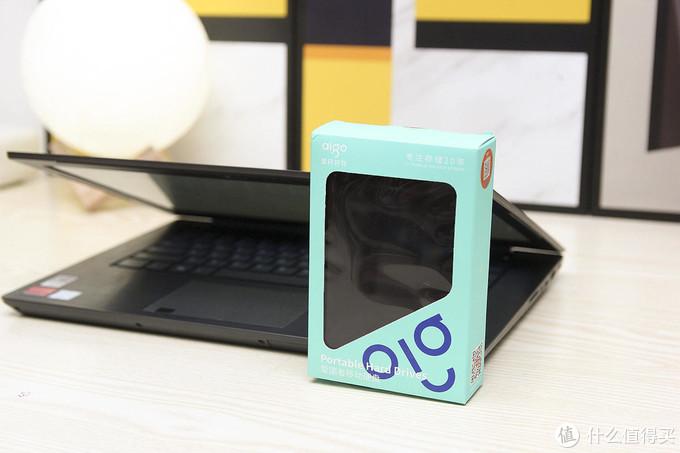手机空间缓解器——aigo移动硬盘体验,照片录像的安全岛