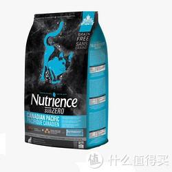"""进口猫粮哪家强?""""高性价比、无谷、高蛋白""""这8款,我不允许你不知道!"""