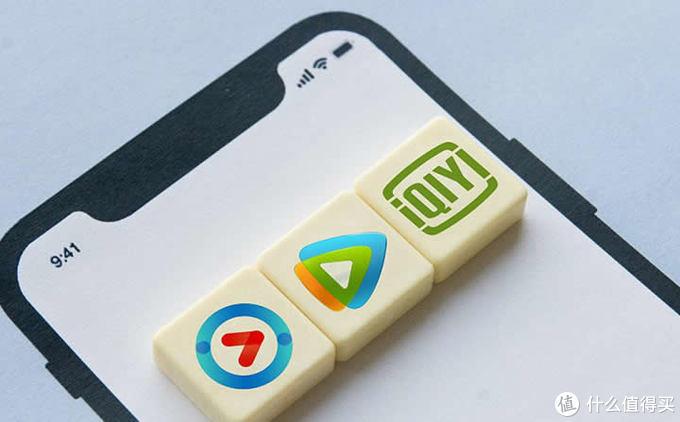 虽然付费,依然很值!盘点用了很满意并能提高生活质量APP!