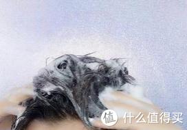 改善油头细软塌,这款精油洗发水真的好好用
