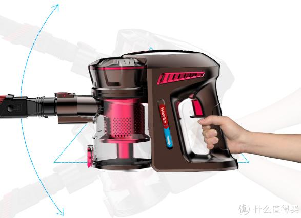 无线吸尘器哪个牌子好?最适合家用的爆款产品推荐