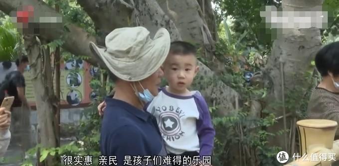 """请别让""""多种语言""""的生活环境伤害了正在语言启蒙阶段的宝宝"""