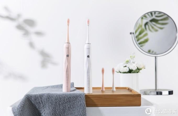 国产电动牙刷哪个牌子好?2021年电动牙刷最强选购指南