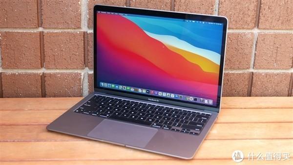 MacBook Pro 2020工具配套指南:全自用,照着买就对了