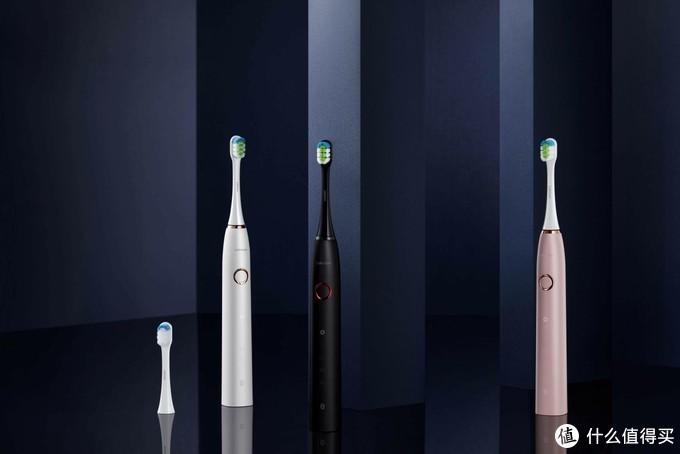 电动牙刷哪个牌子好用?深度洁牙护齿的五大品牌