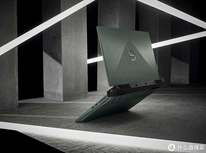 全新硬核顽物登场 戴尔及ALIENWARE推出AMD锐龙游戏本