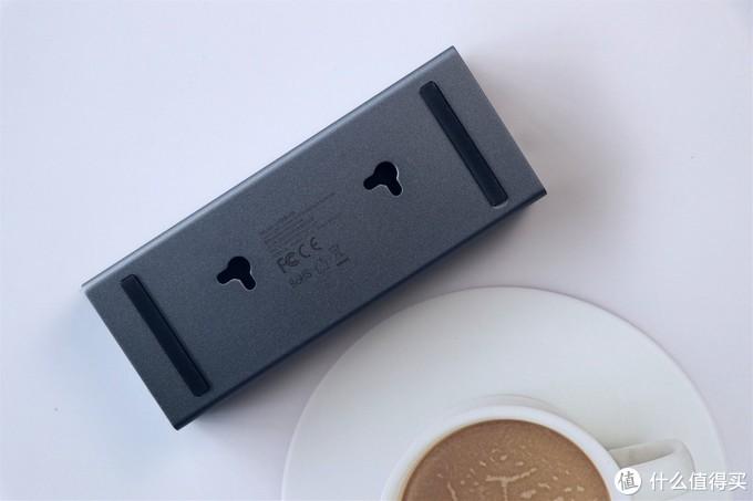 充电和数据传输两不误:奥睿科晶耀系列群控USB3.0集线器