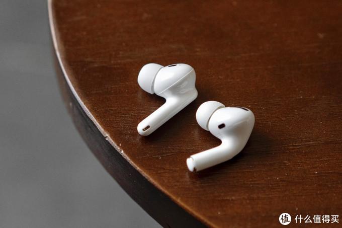 媲美苹果?魅族POP Pro降噪耳机深度体验:值得购买吗?