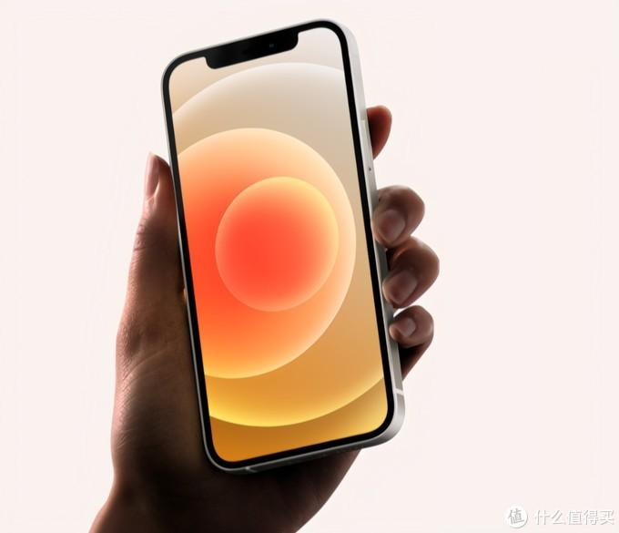 小屏旗舰对决:iphone 12还是魅族18,你选谁?