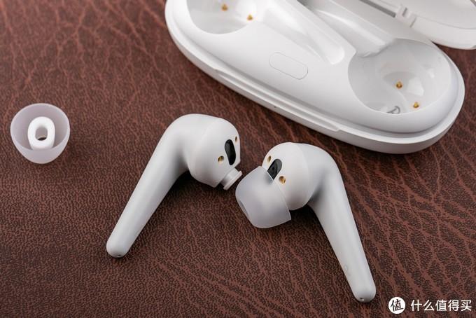体验标杆:1MORE ComfoBuds Pro真无线降噪耳塞