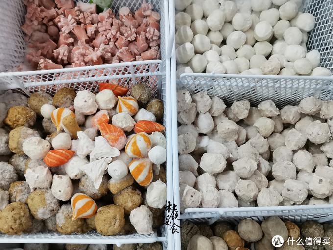 超市特别脏的5种食物,尤其前3种,人们经常买,要转给家人看