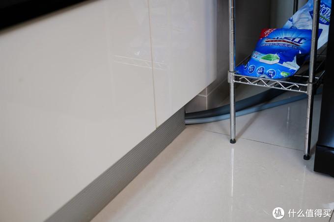 价格不足3K,带自动开门速干+抑菌储存功能,华凌新款14套Hop9独嵌两用型洗碗机了解一下