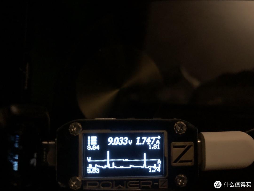 "20W的""小冰块""——TORRAS图拉斯迷你20W PD快充充电器"