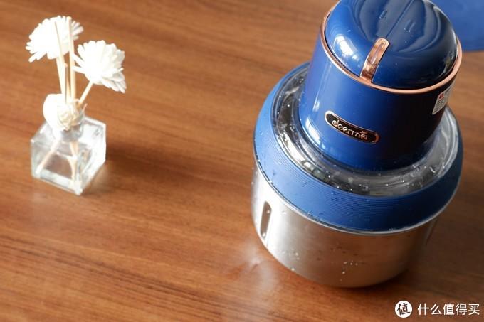 5秒钟剥一头蒜,自动剁馅还能打蛋,这才是厨房必备高效神器
