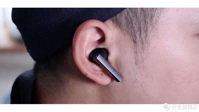 真无线降噪耳机FIIL CC Pro和华为Freebuds 4i「声价比」谁最高?
