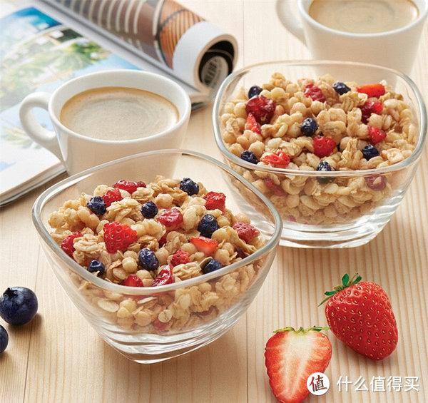 3 种「假燕麦」很多人都在买,小心越吃越胖!