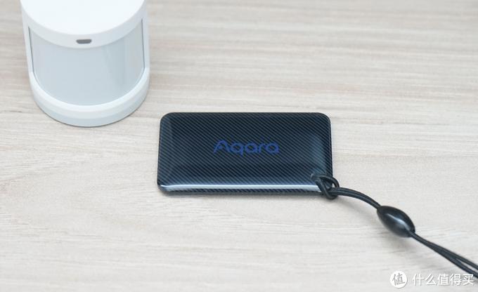 不只是不带钥匙:围绕 Aqara 高端全自动猫眼智能锁 H100 的智能家居升级