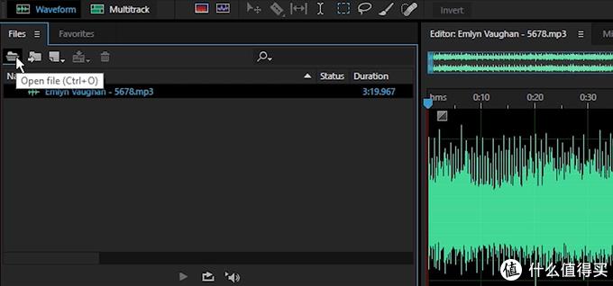 如何提取视频里的音频文件?目前80%都是采用这些方法,一次性盘点完整!