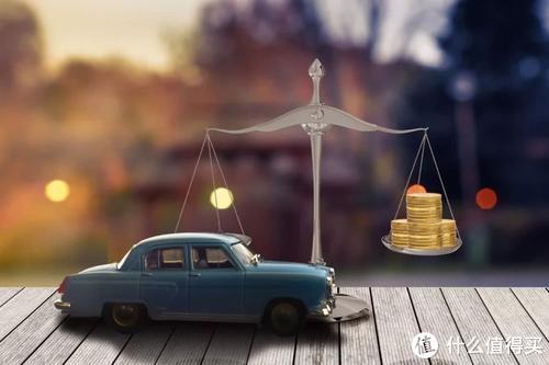 90后8-40万预算买车,牵出纠结无数人的问题,买车该不该一步到位