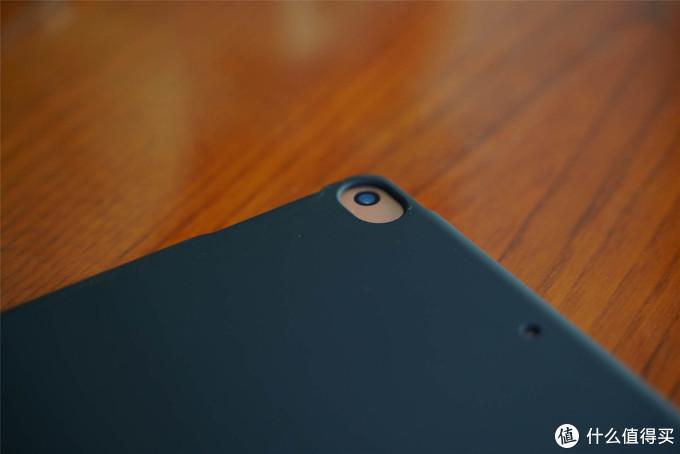 亿色iPad mini5保护壳体验:原装之外的最优选