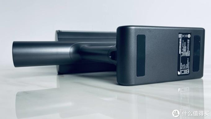 扫拖一体的吸尘器好用吗?从原理到体验,这篇都有了