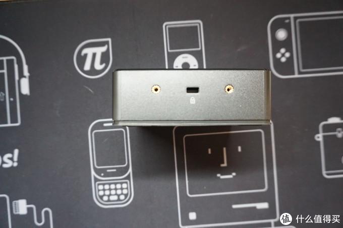 MacBook M1双屏扩展神器:Typec扩展坞USB-C双显示扩展基座体验