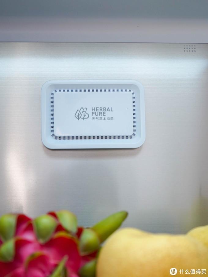 复古潮电与科技的碰撞,小吉448升智能冰箱入户新居初体验