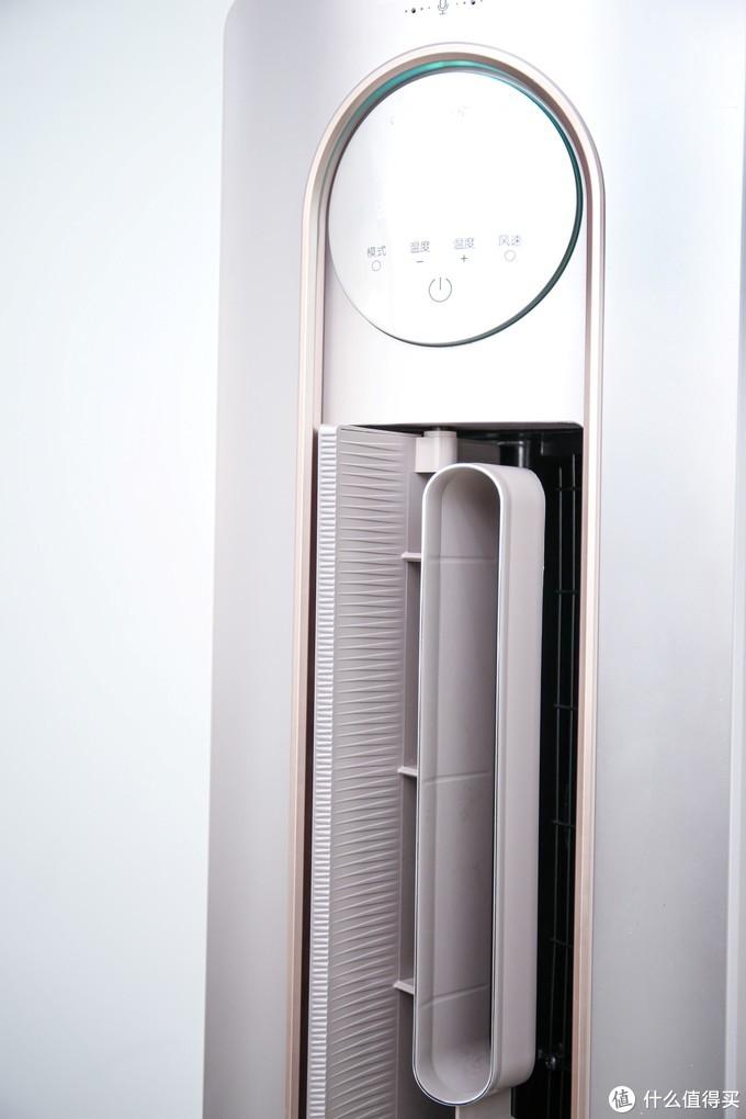 海信S600语音空调测评:人机语音交互,让你动口不动手