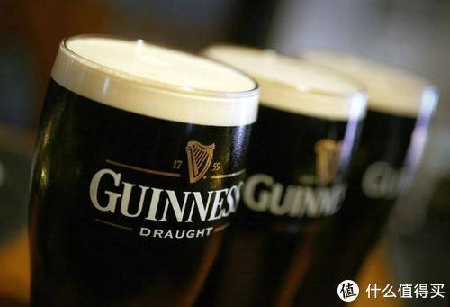 Guinnesss