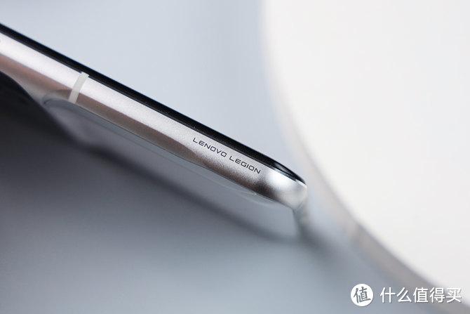 双扇加持解除性能封印 拯救者电竞手机 2 Pro评测