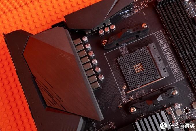 小白也能看懂的PBO和内存X.M.P,技嘉BIOS超频简析