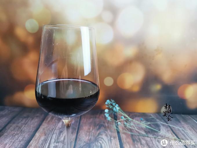 喜欢葡萄酒,不懂分类怎么行,葡萄酒3大基本分类,爱喝酒更懂酒